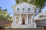 2919 PRYTANIA Street New Orleans, LA 70115 - Image 40