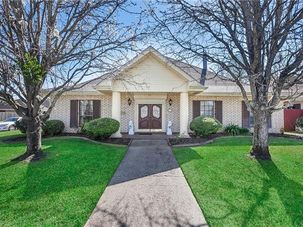 139 W IMPERIAL Drive Harahan, LA 70123 - Image 2