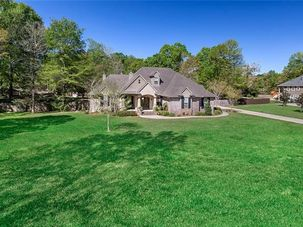 61687 HIGHWAY 1091 Other Pearl River, LA 70452 - Image 1