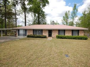 1015 WHITE BAY Court Bogalusa, LA 70427 - Image 6