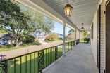 772 FAIRFIELD Avenue Gretna, LA 70056 - Image 19