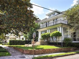 1032 STATE Street New Orleans, LA 70118 - Image 6