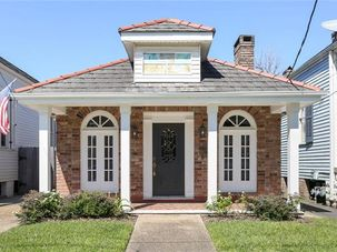 5919 ANNUNCIATION Street New Orleans, LA 70115 - Image 2