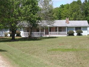 15151 OLD FARMS Road - Image 6