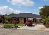 1412 COLONY Road - Image 3