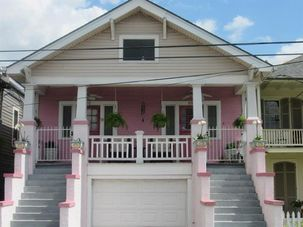 810 MOSS Street New Orleans, LA 70119 - Image 1