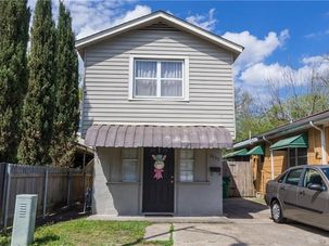 3835 DERBIGNY Street Metairie, LA 70001 - Image 4