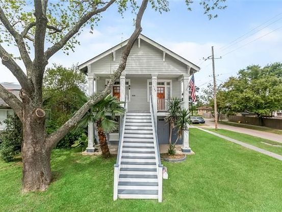 Photo of 6162 CATINA Street New Orleans, LA 70124
