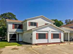 541 TERRY Parkway Terrytown, LA 70056 - Image 3