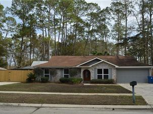 108 W FOREST Drive Slidell, LA 70458 - Image 2