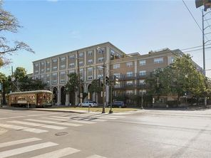 1750 ST. CHARLES Avenue #402 - Image 6