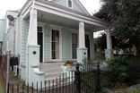 1113 CAMBRONNE Street New Orleans, LA 70118 - Image 1