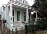 1113 CAMBRONNE Street New Orleans, LA 70118