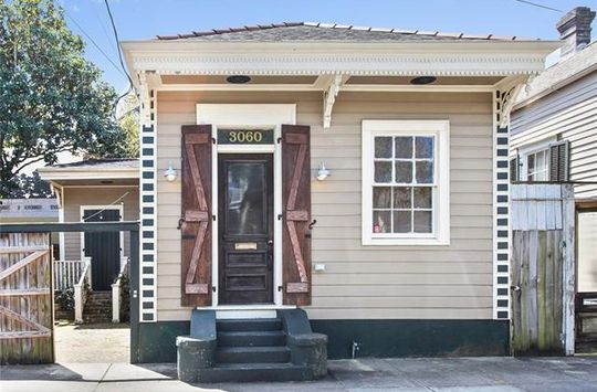 3060 ROYAL Street New Orleans, LA 70117 - Image 8
