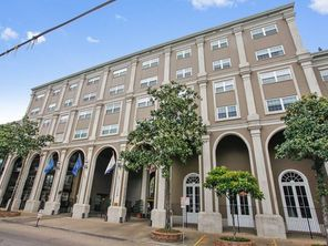 1750 ST CHARLES Avenue #309 - Image 5