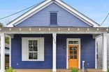 2528 CAMBRONNE Street New Orleans, LA 70118 - Image 1