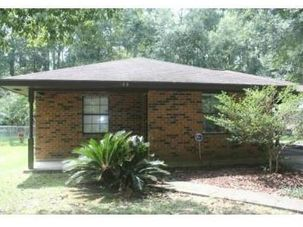 17500 AVALON Terrace Hammond, LA 70403 - Image 6