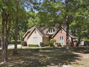 136 CHANTILLY Loop - Image 5