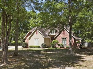 136 CHANTILLY Loop Pearl River, LA 70452 - Image 4