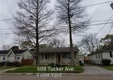 608 TUCKER Avenue - Image 6