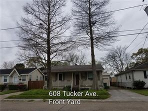 608 TUCKER Avenue - Image 1