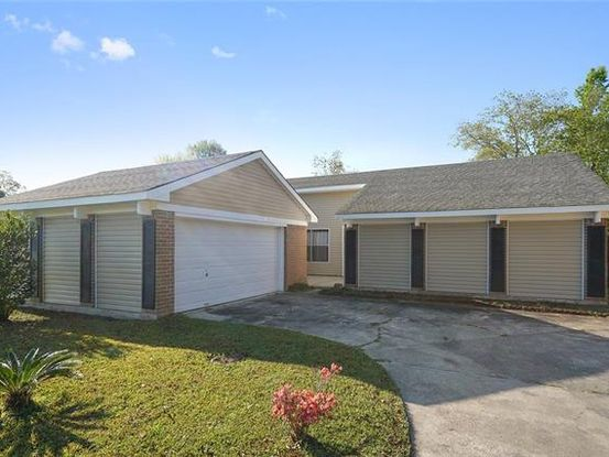 Photo of 305 WESTMINSTER Drive Slidell, LA 70460