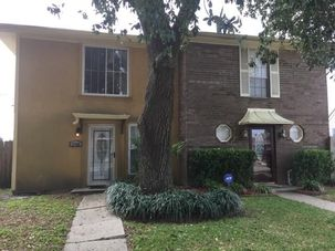 7700 WINDWARD Court New Orleans, LA 70128 - Image 4