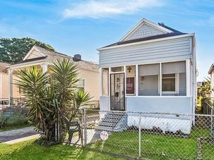 1611 HOLLYGROVE Street New Orleans, LA 70118 - Image 6