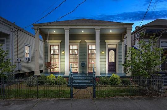 228 VERRET Street New Orleans, LA 70114 - Image 5