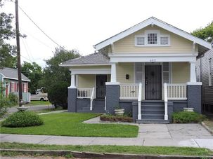 602 PACIFIC Avenue New Orleans, LA 70114 - Image 1