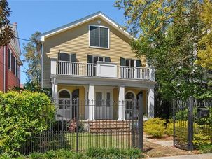 1414 JEFFERSON Avenue New Orleans, LA 70115 - Image 3