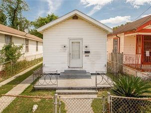 2121 PIETY Street New Orleans, LA 70117 - Image 6