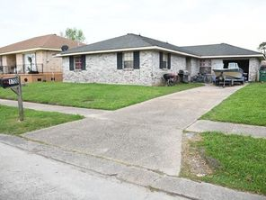 1720 WESTMINSTER Drive - Image 3