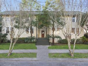 1530 BORDEAUX Street B New Orleans, LA 70115 - Image 3