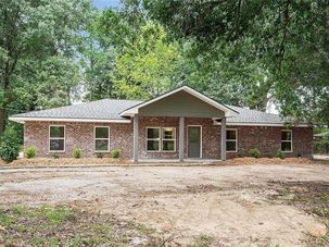 42498 HAPPYWOODS Road Hammond, LA 70403 - Image 1