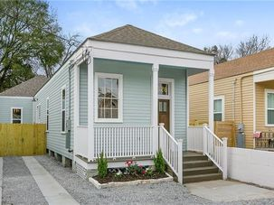 1626 MONROE Street New Orleans, LA 70118 - Image 4
