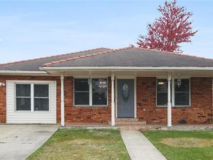 2904 TRANSCONTINENTAL Drive Metairie, LA 70006 - Image 3