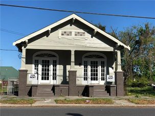 1432 TECHE Street New Orleans, LA 70114 - Image 1