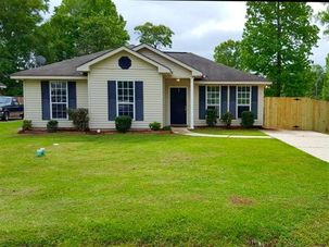 71259 SHADY LAKE Drive Covington, LA 70433 - Image 5