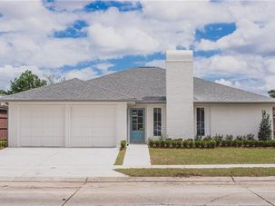 3817 CLEARY Avenue Metairie, LA 70002 - Image 4