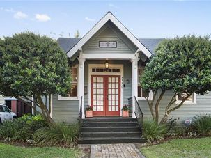 3339 STATE STREET Drive New Orleans, LA 70125 - Image 2