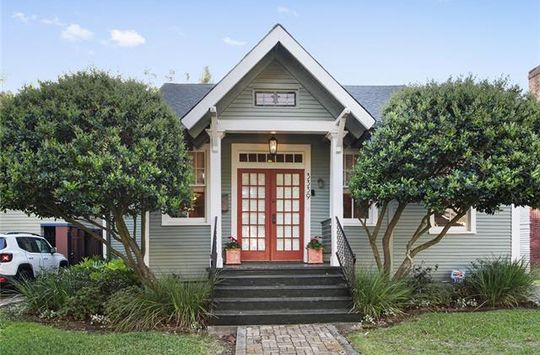 3339 STATE STREET Drive New Orleans, LA 70125 - Image 8