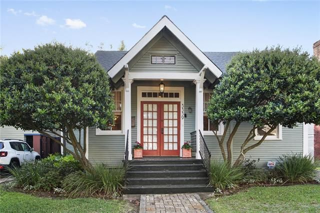 3339 STATE STREET Drive New Orleans, LA 70125 - Image