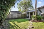 3339 STATE STREET Drive New Orleans, LA 70125 - Image 20