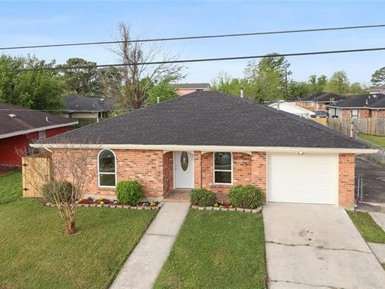 Photo of 7740 SHUBRICK Avenue New Orleans, LA 70127