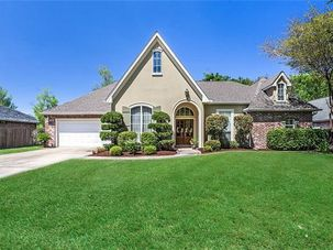 346 RED MAPLE Drive Mandeville, LA 70448 - Image 3