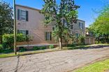 1640 ARABELLA Street New Orleans, LA 70115 - Image 4