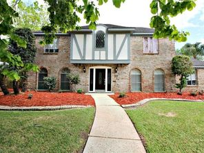 3642 RED OAK Court - Image 4