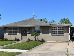 2224 34TH Street Kenner, LA 70065 - Image 6