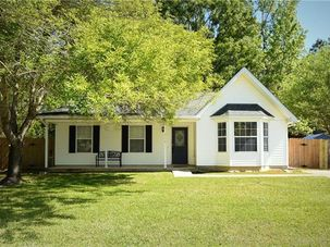 314 TIMBER RIDGE Drive Slidell, LA 70460 - Image 2